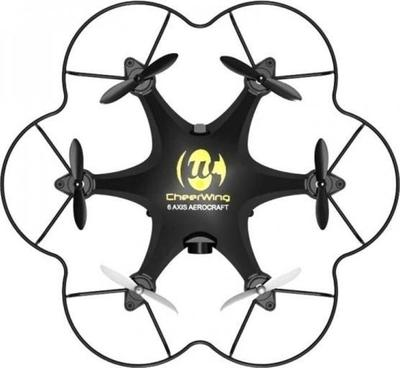 Cheerwing CW6 Drone