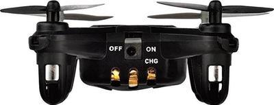 Contixo F2 Drone
