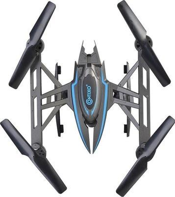 Contixo F5 Drone