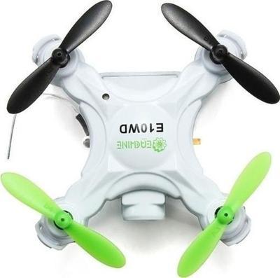 Eachine E10WD Drone