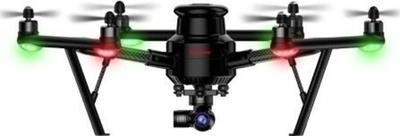 EKEN Hawk V6 Drone