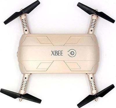 Flypro XBee