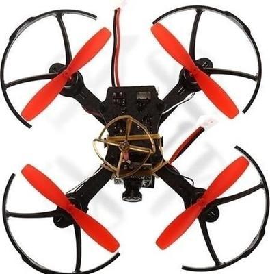 FuriBee FX90 Drone