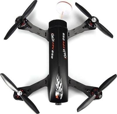 KDS Kylin KF - 250 01 Drone