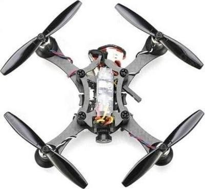 KingKong Smart100 Drone