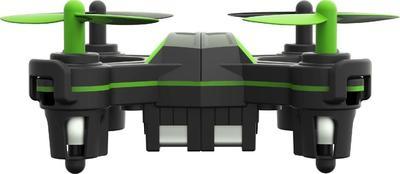 Sky Viper m500 Nano Drone Drohne