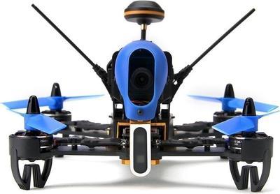Walkera F210 3D Drohne