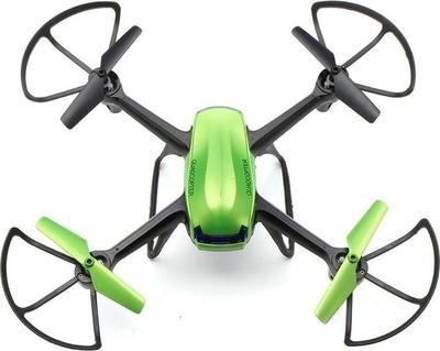 Eachine H99 Drone