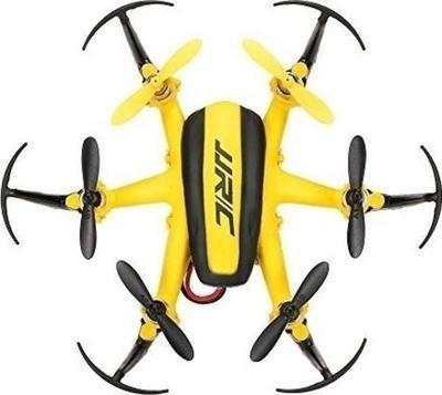 JJRC H20H Drone