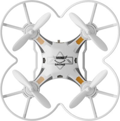 FQ777 124 Drone