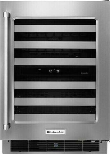 KitchenAid KUWR304ESS refrigerator