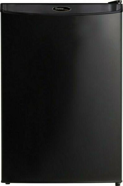 Danby DAR044A4BDD refrigerator