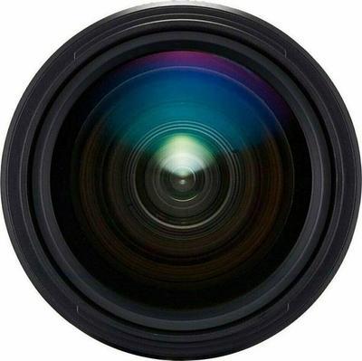 Samsung NX 85mm F1.4 ED SSA Lens