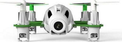 Hubsan H111D Nano FPV Q4 Drone
