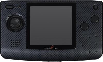 SNK Neo Geo Pocket