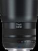 Zeiss Carl Touit 1.8/32 Lens top