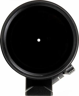 Tamron SP 150-600mm F/5-6.3 Di VC USD