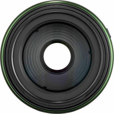 Pentax HD PENTAX-DA 55-300mm F4.5-6.3 ED PLM WR RE
