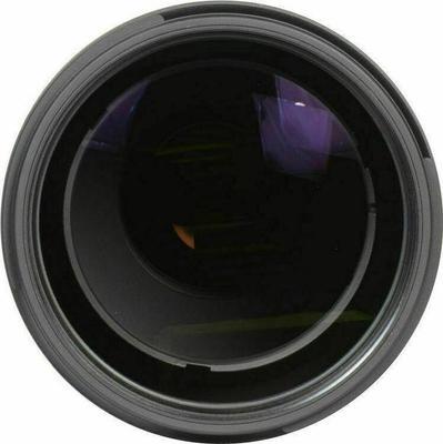 Tamron SP 150-600mm F5-6.3 Di VC USD G2 Lens