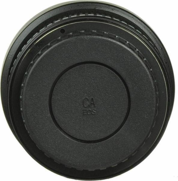 Rokinon 8mm F3.5 Aspherical Fisheye Lens