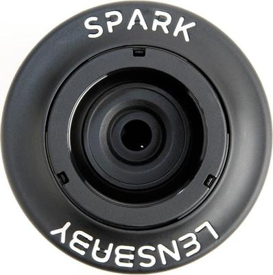 Lensbaby Spark