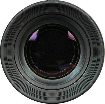 Samyang 50mm F1.4 AS UMC Lens