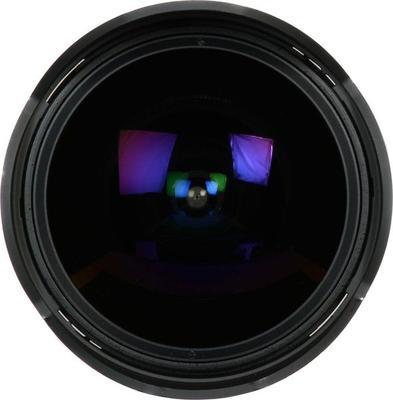 Rokinon 12mm F2.8 ED AS IF NCS UMC Fisheye