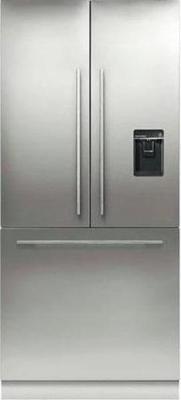 Fisher & Paykel RS36A80U1 Kühlschrank