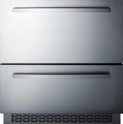 Summit SP7D2 Kühlschrank