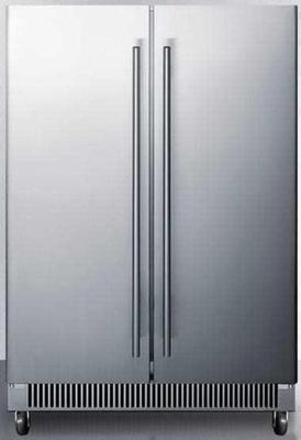 Summit CL63FDOS Kühlschrank