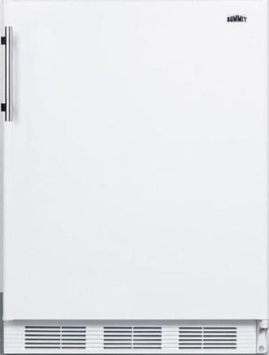 Summit CT661 Kühlschrank