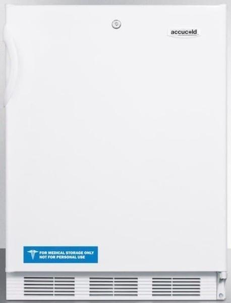 AccuCold FF6L7ADA Refrigerator