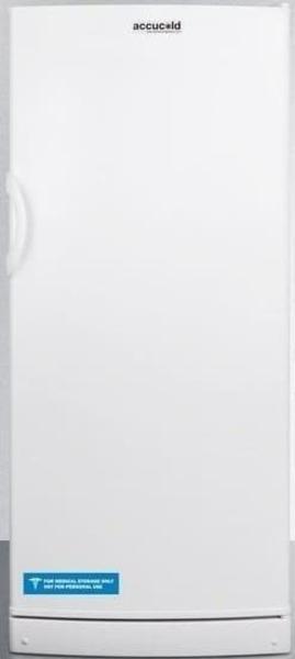 AccuCold FFAR10LOCKER Refrigerator