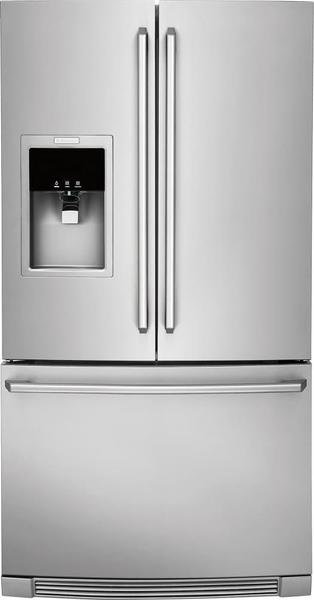 Electrolux EW28BS87SS Refrigerator