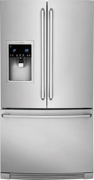 Electrolux EI23BC37SS Refrigerator