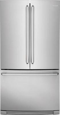 Electrolux EI23BC82SS Kühlschrank