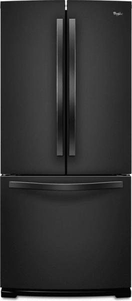 Whirlpool WRF560SFYB Refrigerator