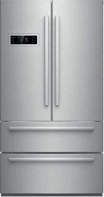 Bosch B21CL80SNS Kühlschrank