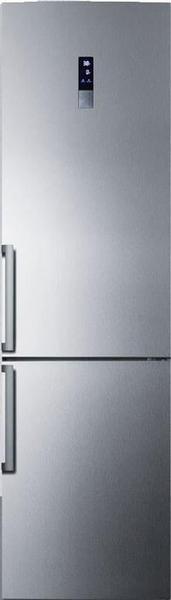 Summit FFBF191SSX refrigerator