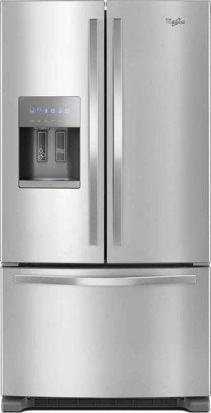 Whirlpool WRF555SD Refrigerator