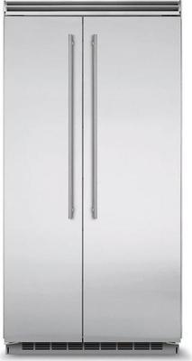 Marvel MP42SS2N Kühlschrank