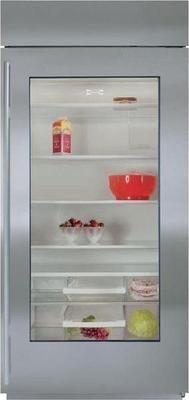 Sub-Zero BI36RGO Kühlschrank