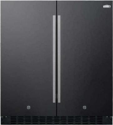 Summit FFRF307 Kühlschrank