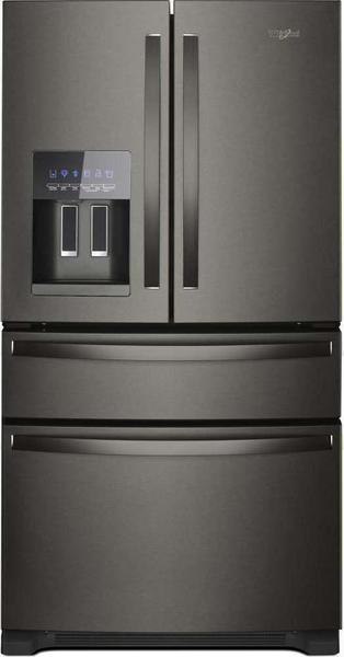 Whirlpool WRX735SDHX Refrigerator