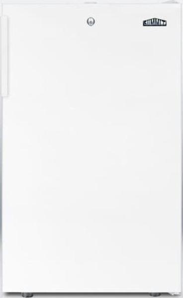 AccuCold CM411L7X Refrigerator