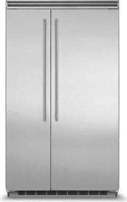 Marvel MP48SS2N Kühlschrank