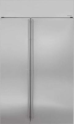 Monogram ZI480NK Kühlschrank