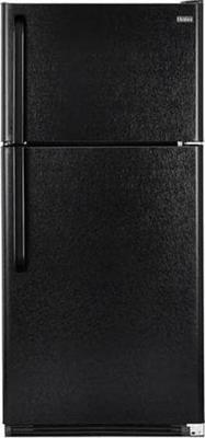 Haier HRT18R1AW Kühlschrank
