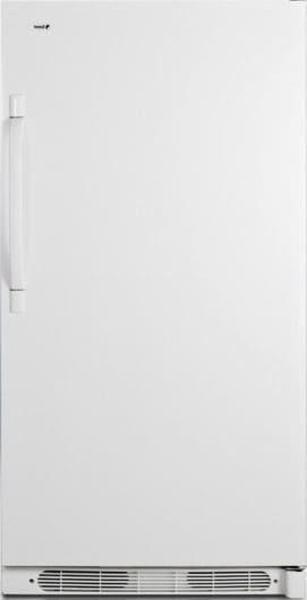 AccuCold R17FFX Refrigerator