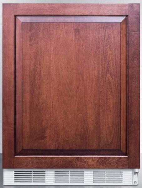 AccuCold BI540X Refrigerator